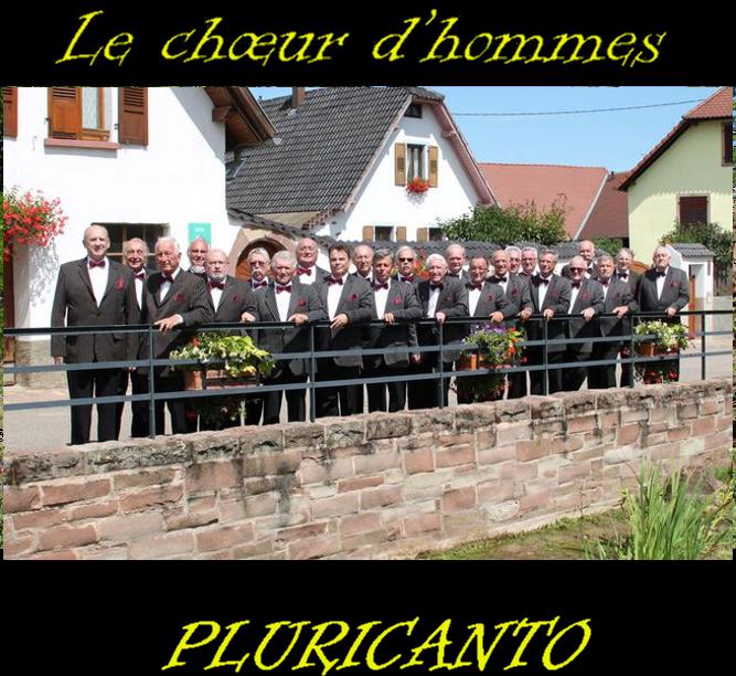 accueil-jaune3